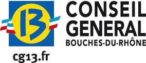 Conseil Général des Bouches-du-Rhônes