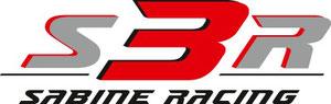 Motorrad Rennsport Team