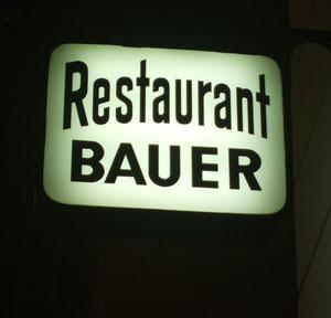 Luxus pur in der Wiener Innenstadt...