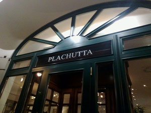 Der 'Plachutta' in Hietzing