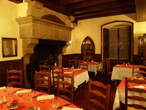 salle Henri IV