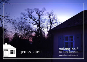 mulang no6_postkarte november