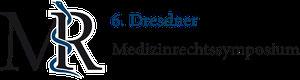3. Dresdner Medizinrechtssymposium