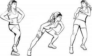 zumba-cours-fitness-massy