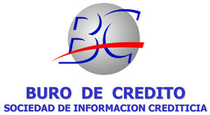 Buro de credito funciones