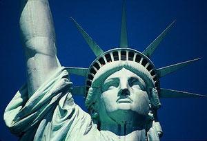 USA 2011