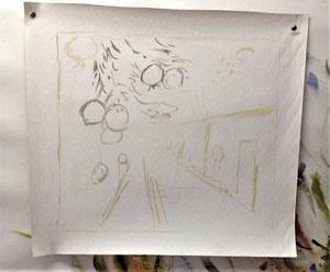 Peinture-huile-etape-par-etape-fonds
