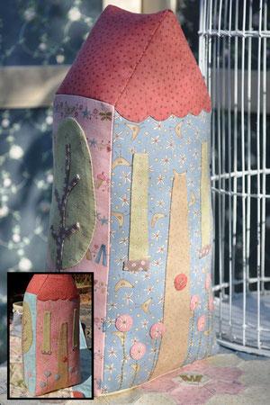 Diseño Anni Downs.