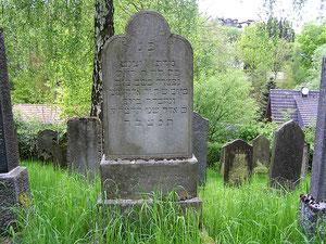 Henriette Rosenstock, 1862 - 1935