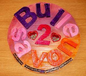 Bulle2savon