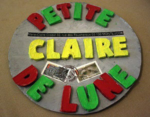PetiteClaireDeLune