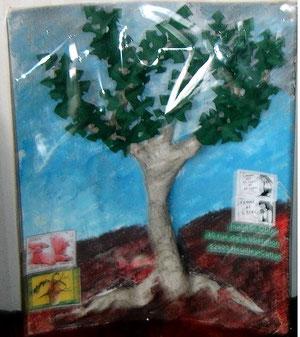 2ème arbre...