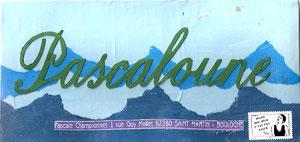 Pascaloune