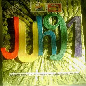 Juh91