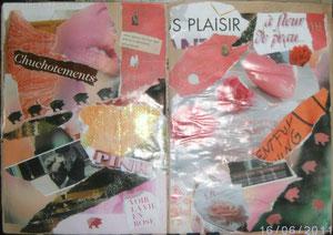 Page de piggyOne 1