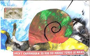 charmouan 2