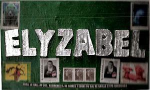 Elyzabel