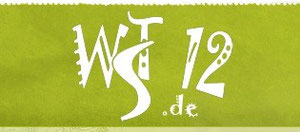 Logo des Kinderchor Windstärke 12 in Siegen Achenbach