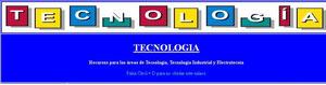AREA TECNOLOGIA