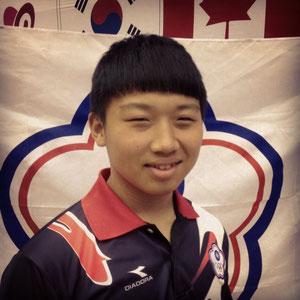 Yang Hsin Chiao (Tpe)