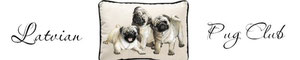 Pug Club of Latvia