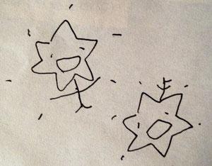 「子」20130702