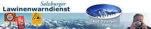 """""""Auf Touren"""": Skitouren-Portal des Salzburger Lawinenwarndienstes. Hier finden Sie unzählige Tourenbeschreibungen inkl. Fotos aus dem Land Salzburg. Sie können auch selber welche hineinstellen."""