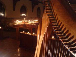 St. Paul's Lenten