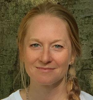 Dorte Prem Hari Kaur - Kundalini Yoga Lehrerin & Sat Nam Rasayan Lichtpriesterin im Kundalini Yoga Zentrum BLISS Hannover