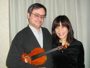 「2006年2月 Duo*DuoⅢ」