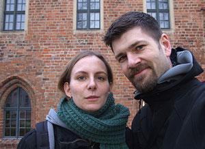 2008 Januar | Jüterbog