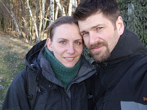 2008 Februar | Bad Wilsnak
