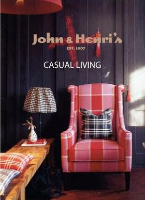 John & Henri's concept 2005