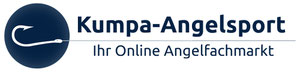 Logo Kumpa-Angelsport