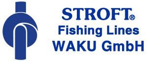 Logo Stroft