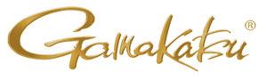 Logo Gamakatsu