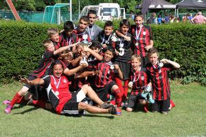 FC Nordstern Basel