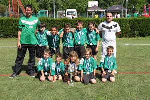 Luzerner Sport Club