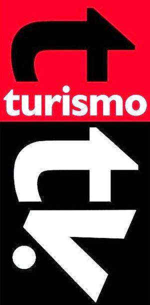 Turismo Tv, televisión turística Argentina España América Perú Colombia Bolivia Chile Uruguay Paraguay