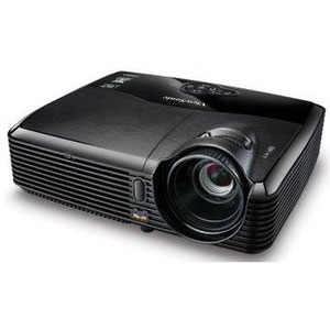 nouveau !!!! location vidéo projecteur full hd pour toute vos projection dans une soiree