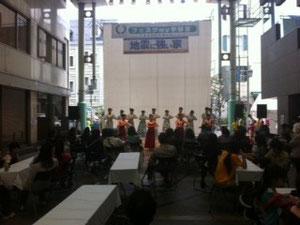 Kalaunu,'Iolaniクラス 曲:Pua Carnation