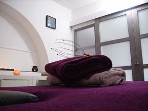 massage zen relaxation detente corporelle amiens
