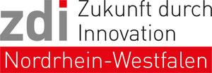 zdi - Zukunft durch Innovation | Nordrhein-Westfalen