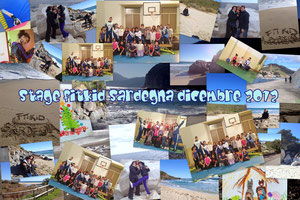 FISAC FITKID SARDEGNA