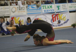 fitkid,flexibility,fitness,acro,acrobatica,gym,ginnastica