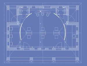 Quelle: Klaus Gauselmann Architekten