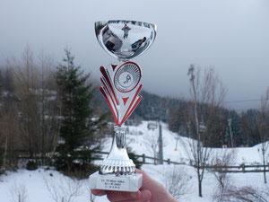 Livias Pokal ;-)