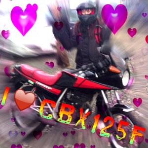 I LOVE ○○
