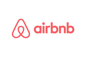 https://www.airbnb.fr/rooms/18003554?s=51