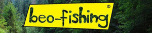 www.beo-fishing.blogspot.com